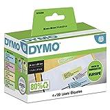 Dymo S0722380 Etichette per indirizzo