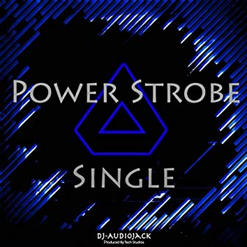 Power Strobe