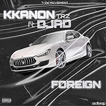 FOREIGN