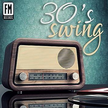 30's Swing