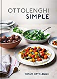 Ottolenghi Simple - A Cookbook - Ten Speed Press - 16/10/2018