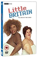 Little Britain - Series 3