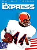 The Express - The Ernie Davis Story