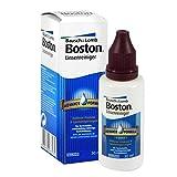 Boston Advance Cleaner for RGP Lenses 30ml by Boston