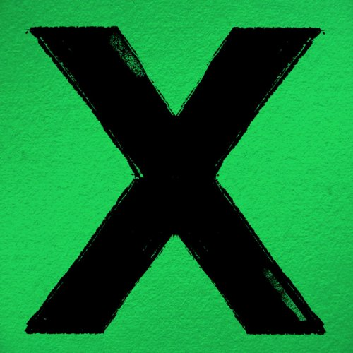 X (Deluxe Edition) inkl.