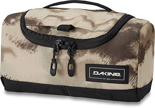 Dakine Revival Kit de Voyage Unisexe Taille M, Mixte, 10002929, Camouflage Ashcroft, Taille Unique