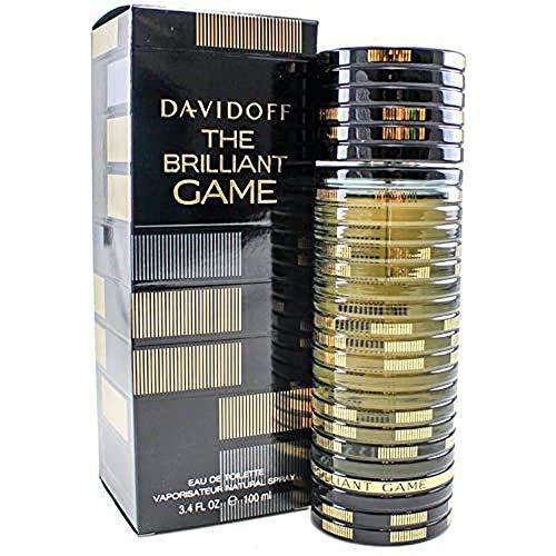Consejos para Comprar Perfume Davidoff - los preferidos. 12