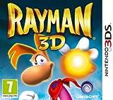 Rayman 2 3D