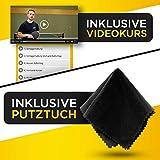 Zoom IMG-2 premium racchette e palline per