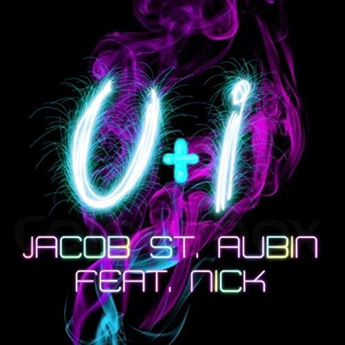 Jacob St. Aubin feat. nick
