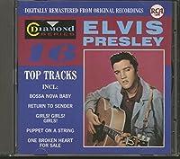 16 Top Tracks/CD Diamond