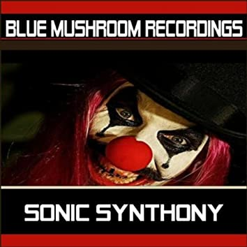 Sonic Synthony