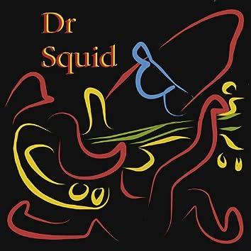Dr Squid