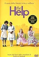The Help [Italian Edition]