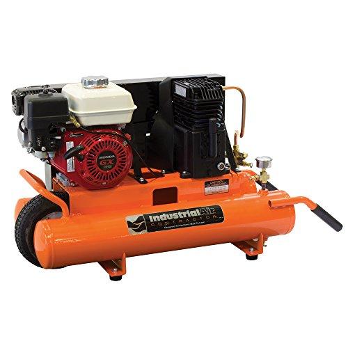 Industrial Air Contractor CTA5590856