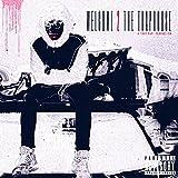 Come By (feat. Kyzo Kidd) [Explicit]