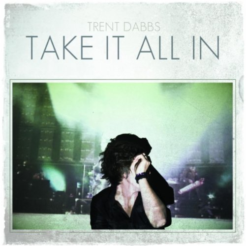 trent dabbs until you won me over mp3