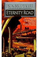 Eternity Road Kindle Edition