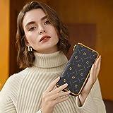 Zoom IMG-1 pomelo best portafoglio da donna