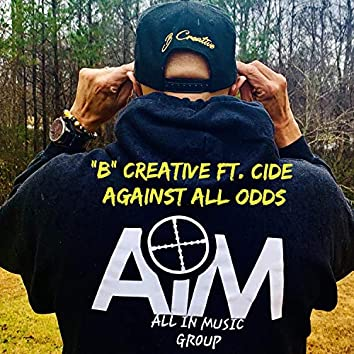 Against All Odds (feat. Cide)