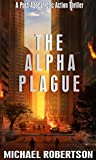 Free eBook - The Alpha Plague