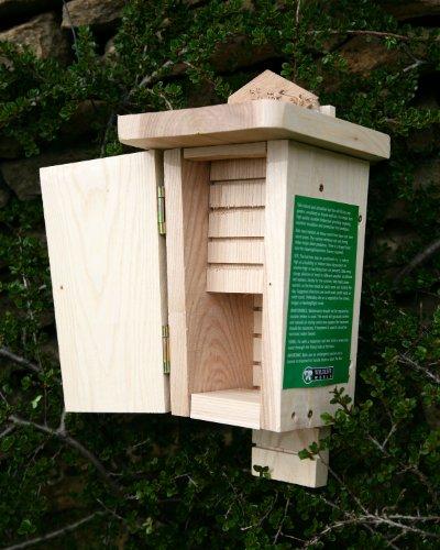 Wildlife World Original Bat Box