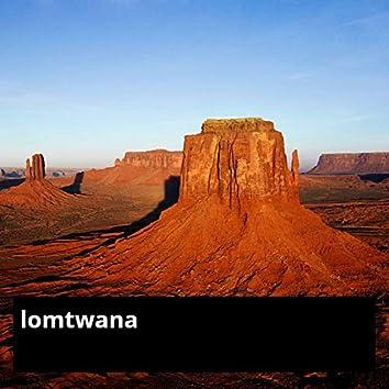 Amapiano 2021 Lontwana