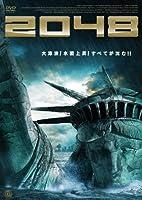 2048 [DVD]