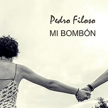 Mi Bombón