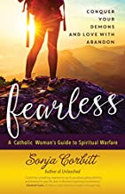 Best sonja corbitt fearless Reviews