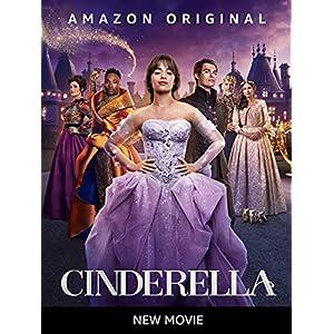 Cinderella 11 516Dt71AnkL. SL500 . SS300
