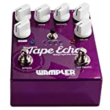 Immagine 1 wampler faux tape echo v2