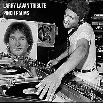 Larry Lavan Tribute