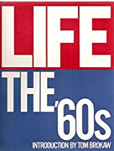 Life: The '60s