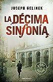 La décima sinfonía (Best Seller)