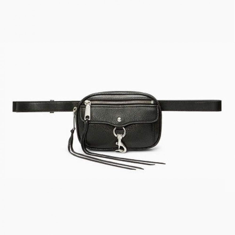 9dd3cf9aae5f LHKFNU New Casual Women Waist Bag Phone Pouch Bags Fashion Women ...