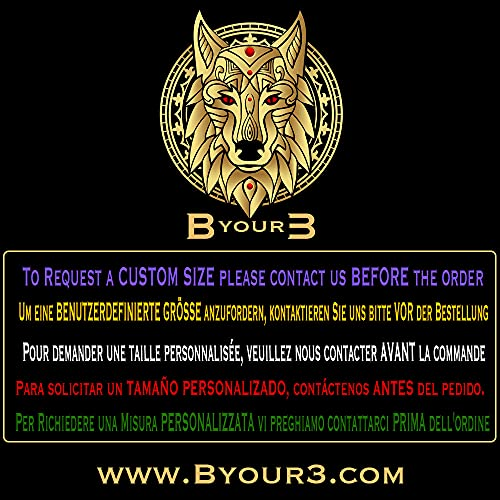 Byour3 Toldos
