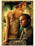 Leinwandplakat Leonardo Classic Movie Titanic Der Revenant