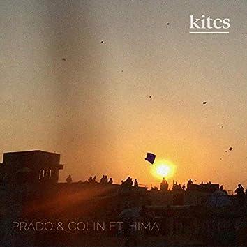 Kites (Ft. Hima)