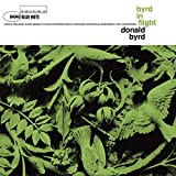 Byrd In Flight (Blue Note Tone Poet Series) [LP]