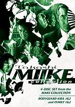 Miike Collection