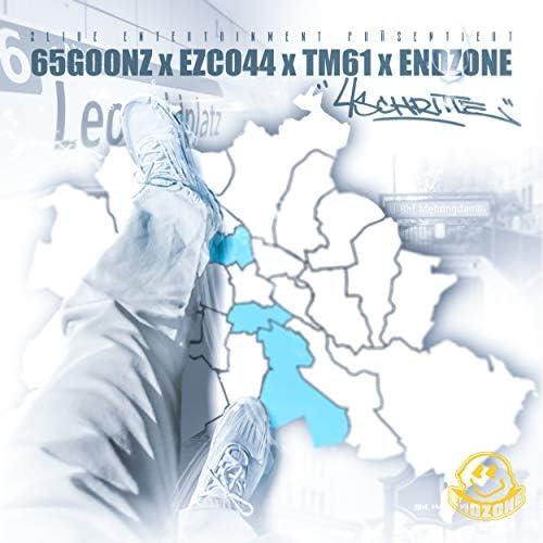 65Goonz, Tm & Endzone feat. Ezco 44