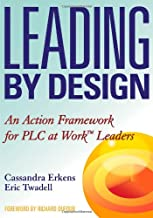 Best leading by design Reviews