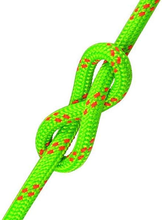 Cuerda Escalada de 7 mm Cuerda Roca Agarrando la cuerda ...