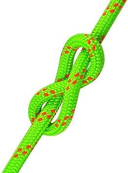 Cuerda Escalada de 7 mm Cuerda Roca Agarrando la cuerda de ...