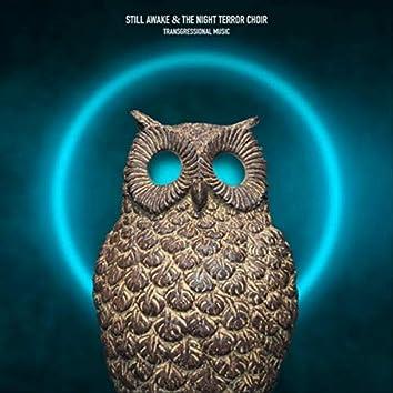 Still Awake & The Night Terror Choir