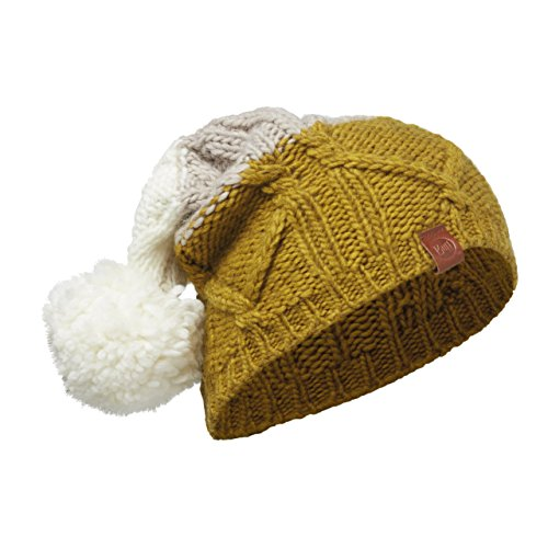 Buff Knitted, Chapeau Homme Taille Unique Multicolore