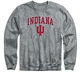 Ivysport Indiana University Hoosiers Crewneck...