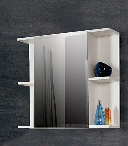Aveo Spiegelschrank für Bad by Wohnorama