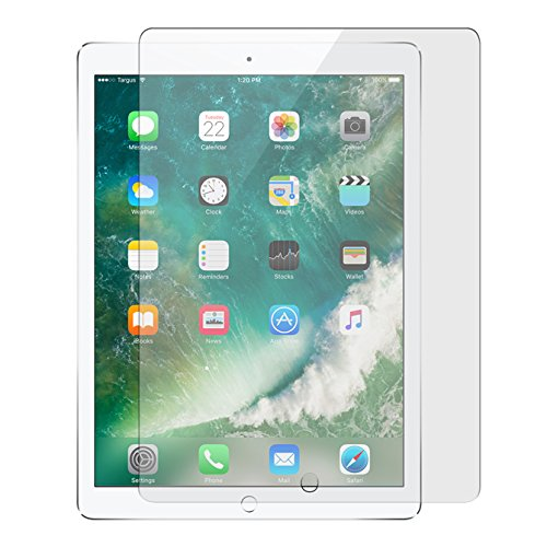 Targus Screen Protector for iPad Pro 10.5-Inch, Clear (AWV1306US)
